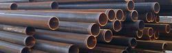 Jindal Carbon Steel Pipes