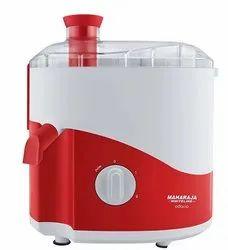 Maharaja Whiteline Juicer Mixer