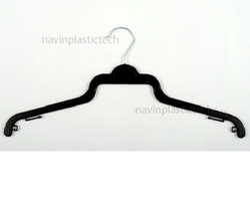 GU Plastic Hanger