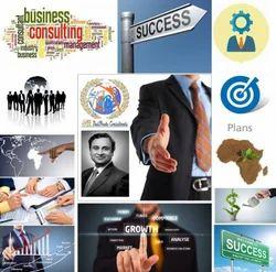 Business Development Projects