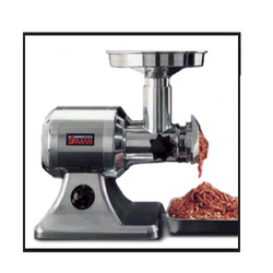 Sirman Meat Grinder