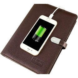 Organizer 5000-10000 mAh Power Bank