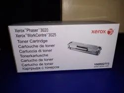 Xerox 3020 Toner Cartridge