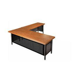 designer office table. Fine Office Executive Designer Office Desk Intended Table