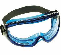 Kimberly Goggle Protection Chemical Splash Goggles