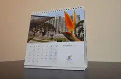 Calendar Design Service
