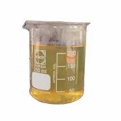 Commercial KBI Chemical