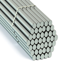 Stainless Steel Bar Rods