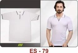 ES-79 Polyester T-Shirts