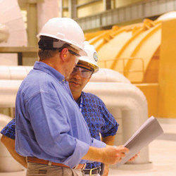 Safety Consulting Service