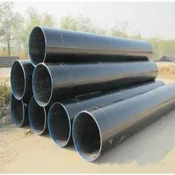 Alloy Steel ASTM A213 T5 Tube