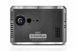 Kent Cameye Vehicle Car Camera