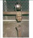 Manual Tumbling Hammer System, Electric