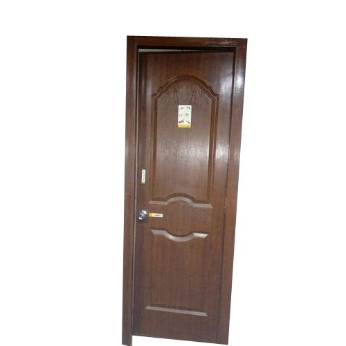 Bathroom Doors Plastic frp bathroom door, frp panel door, fiber reinforced plastic doors