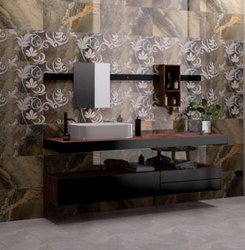 12x24 Digital Wall Tiles