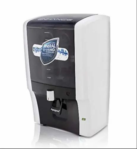 Aquaguard Enhance RO Water Purifier, Tank Storage Capacity: 5-10 L, Capacity: 7.1 L to 14L