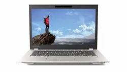 Nexstgo NX101 Primus Laptop NP14N1IN002P