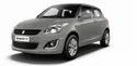 Maruti Swift Lxi Petrol Used Car