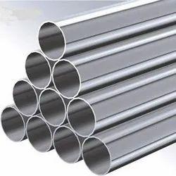 316L Steel Pipe