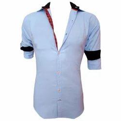 Fancy Linen Shirts