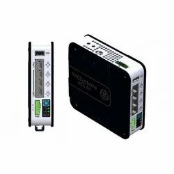RSTi-EP CPE100 Programmable Automation Controllers