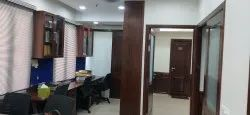 Interior Decoration and Renovation of Corporate Offices, Residences, Kitchens, Embassy