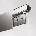 Stainless Steel Sliding Gear For Door