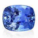 Neelam Sapphire Stone