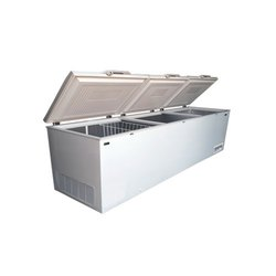 EF 825 Elanpro Deep Freezer