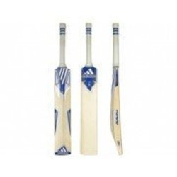 Adidas Cricket Bat - Adidas Bat Latest Price, Dealers & Retailers in