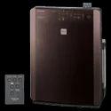 Air Purifiers EP A8000