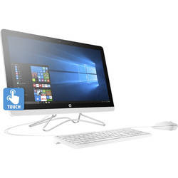 Desktop Computer in Srinagar, Jammu & Kashmir | Get Latest Price