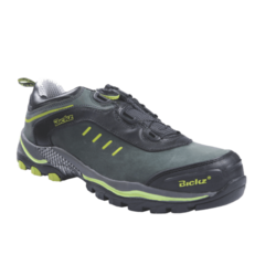 BICKZ 304 Sports Shoes