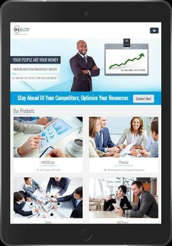 Consultancy Company Web Design Accessible Web Design Auctioneers Website Design Bespoke Website Design Services Interactive Web Design Interactive Website Designing In Faizabad Road Lucknow Coderssoft Id 18427268533
