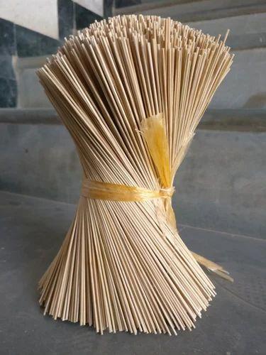 Incense Sticks, अगरबत्ती   Maa Umiya   Wholesaler in Palda