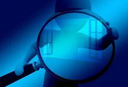 Information Risk Governance Services