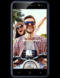 Intex Aqua Lions X1 Phones