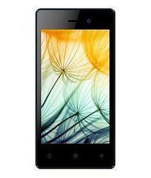 Karbonn A1 Indian 4G And 8GB