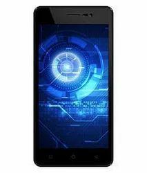 Karbonn K9 Smart 4G VoLTE 8GB Phones