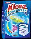 Klenz Power Wash
