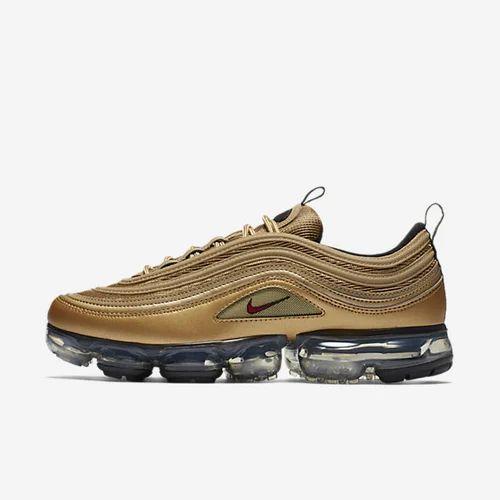 ... Sports Shoes. Nike Air VaporMax 97 3129007910