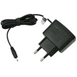 Nokia Small Pin Charger N70 Charger