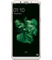 Oppo F5 Mobile Phones, Memory Size: 4gb
