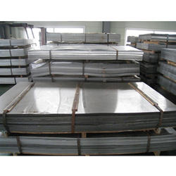 Stainless Steel Round Hole Perforated Sheets At Rs 100
