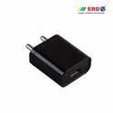 TC 50 USB Dock Black Charger