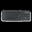TVS Computer Keyboard