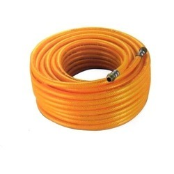 Knapsack Sprayer PVC Braided Hose
