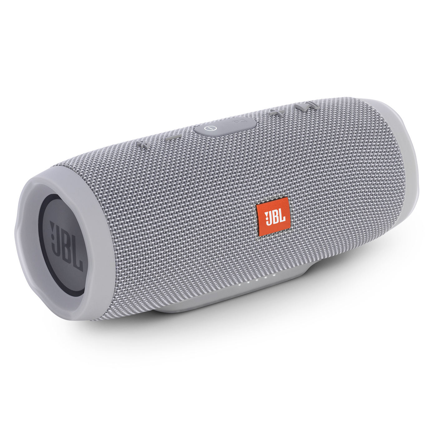 JBL Charge 3 Bluetooth Portable Speaker, Price from Rs 12199