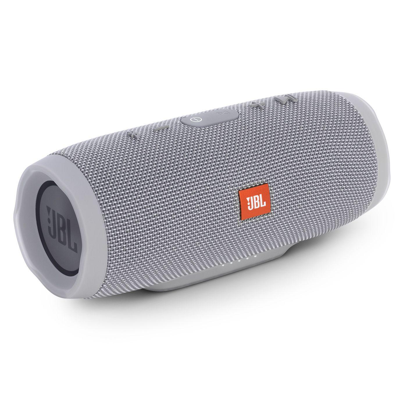Jbl Bluetooth Speaker Portable Manufacturers Flip Iii Pink Charge 3