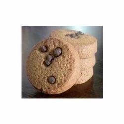 Wake & Bake Choco Chip Cookies